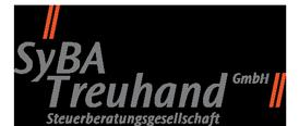 SyBA Treuhand GmbH